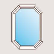 Modèle de piscines en bois - Nage & Zen